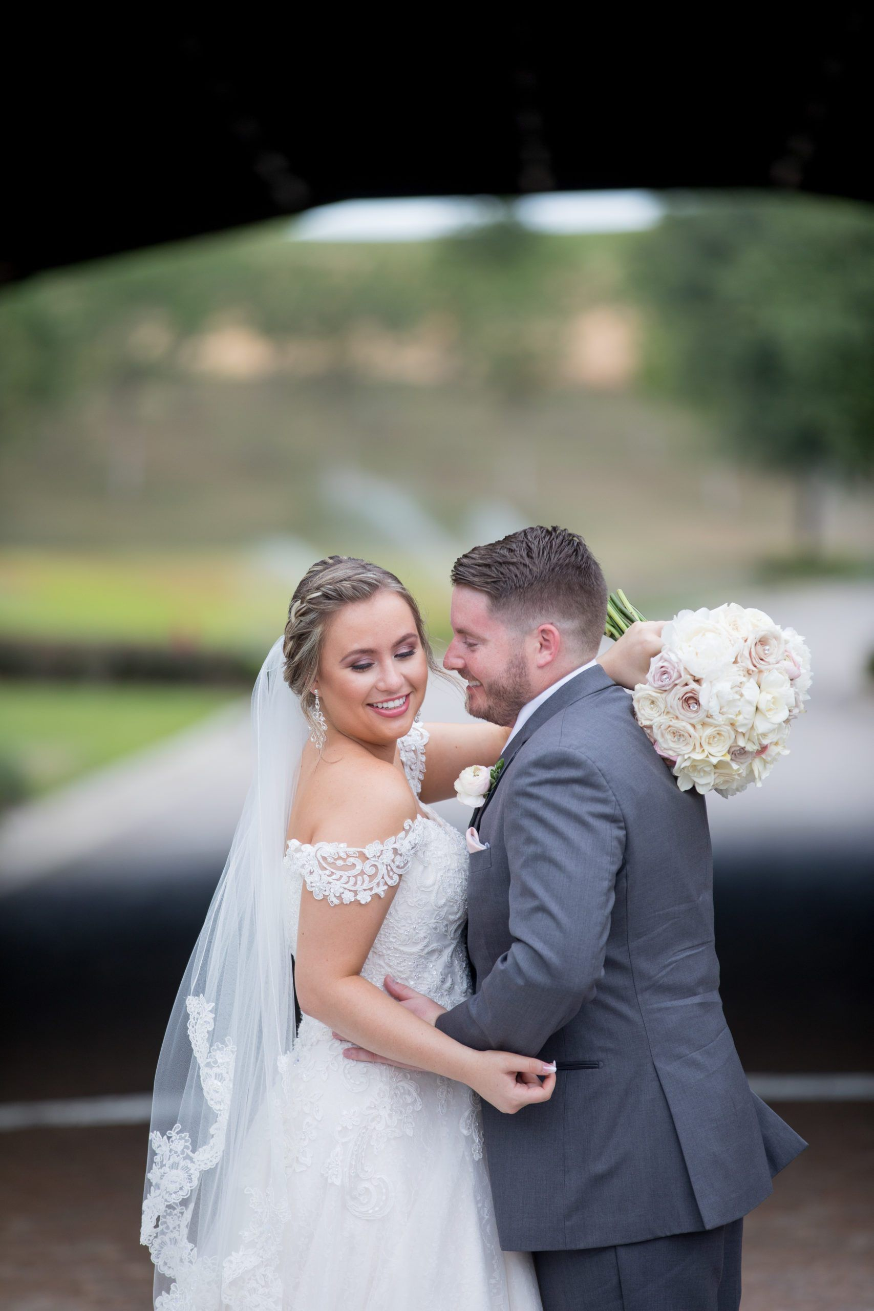 wedding makeup artist orlando