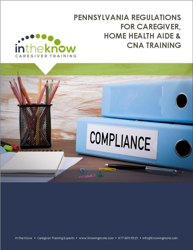 14+ Community health worker certification california ideas