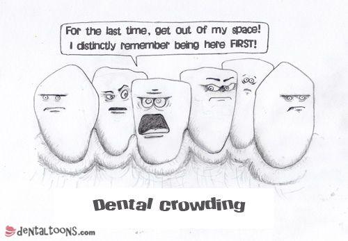 dental braces jokes - Google Search | A Little Humor ...