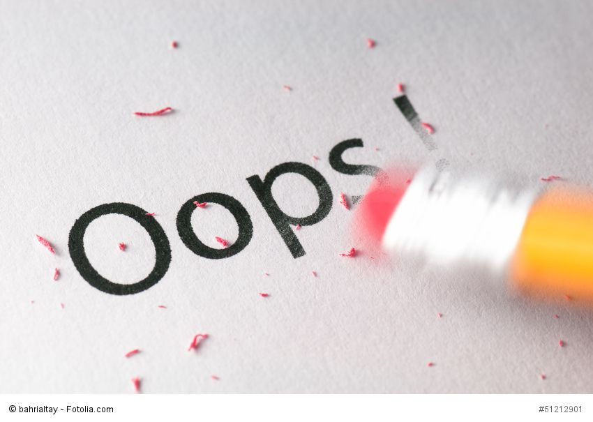 10 Quantification Mistakes That Kill Resume Credibility Donna - executive resume writers
