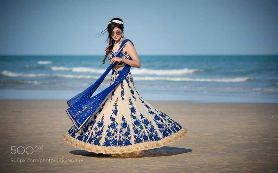 Thailand wedding photographer x by anandjp18