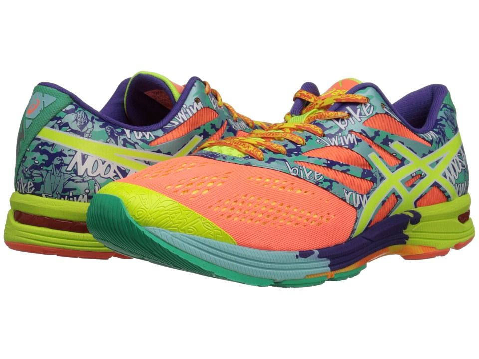Asics 10 Blue Womens Shoes Fashion Shoes Hot Sale Cheapest Price Save Over 50%