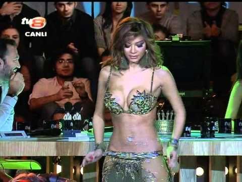 ▷ Didem { Kingo Disco } 10 12 2011 - YouTube   Dance in 2019