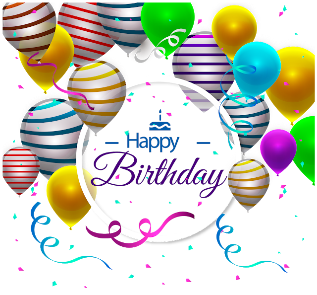 Happy Birthday Psd Sample Designs Free Download Png Files Free