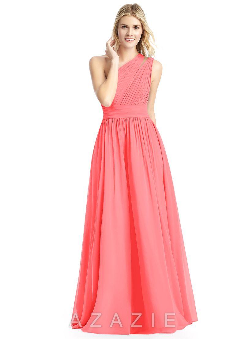 MOLLY - Bridesmaid Dress | Vestidos dama, Damas y Vestiditos