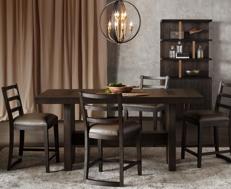 El Comedor Dining Room Furniture