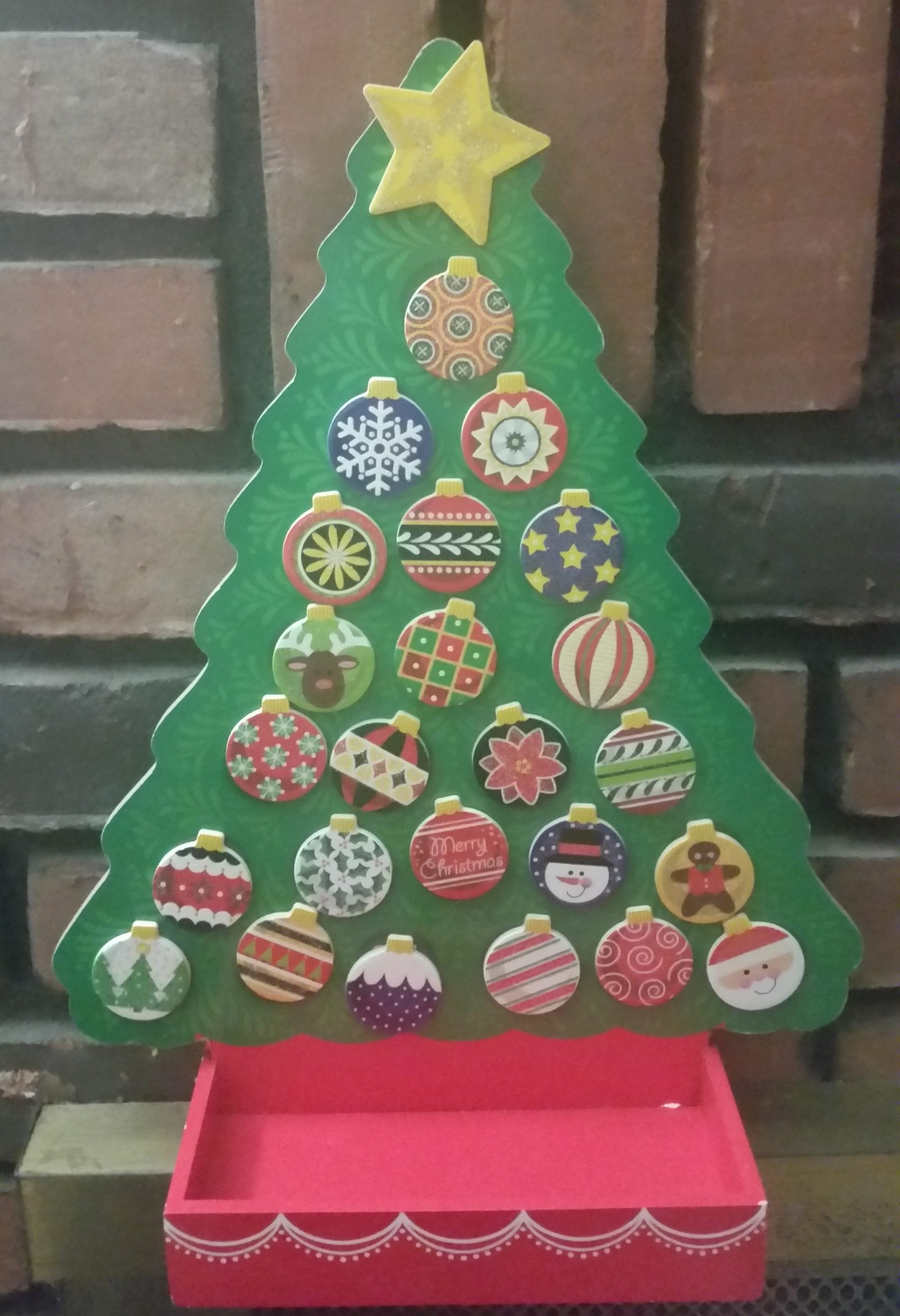 25 Days of Christmas Ideas for Kids, December Activities