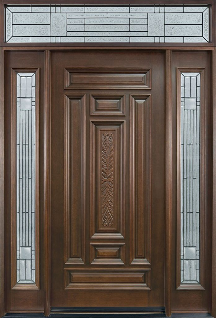 Main Door Design Door Design Modern Wood: Contemporary Front Door Designs And Main Modern Design