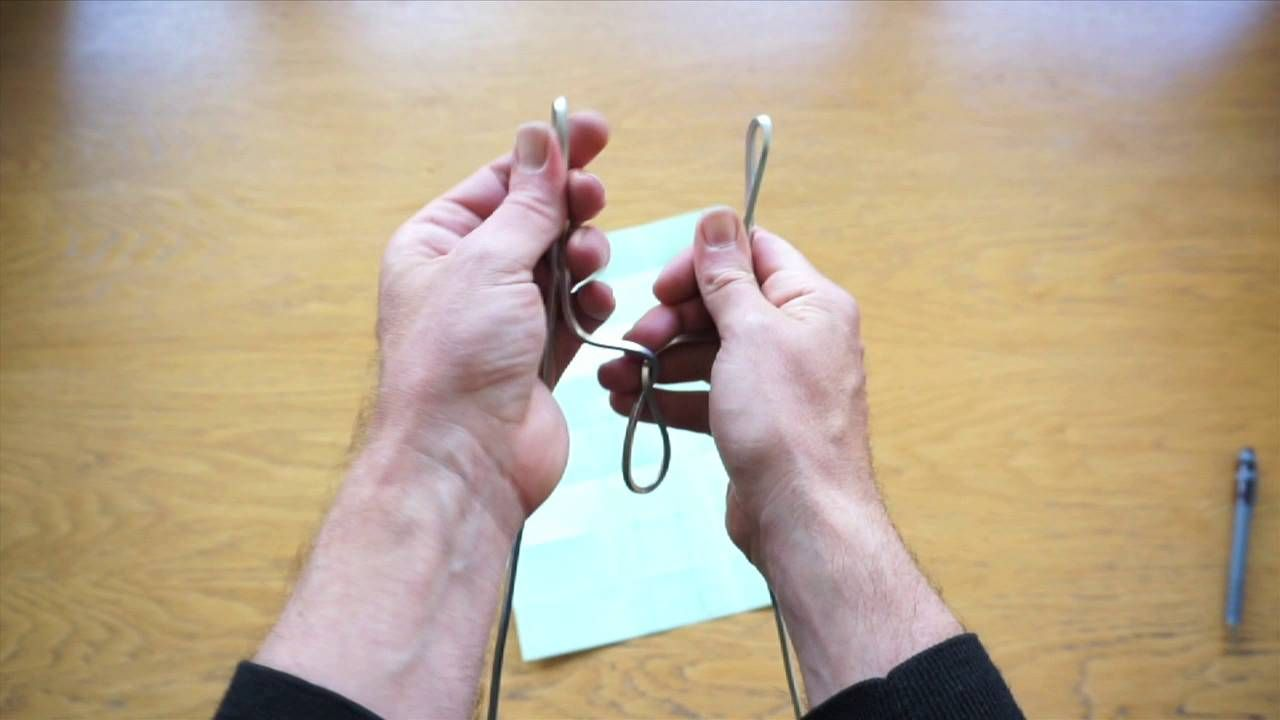 Making A 12 Figure Armature The 3 Minute Armature Figures