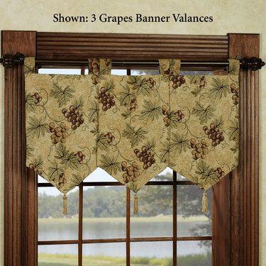 stylish kitchen window valances farm rooster window curtain set kitchen and valances for kitchen