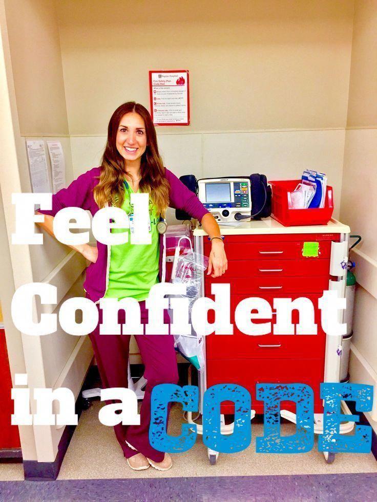 A PICU Nurse Love Letter Picu nurse, Pediatric nursing