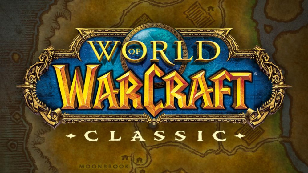 Selling Off Items Is A Surefire Way To Earn Quick Wow Classic Gold There Are Certain Items You Shouldn T Vendor World Of Warcraft Activision Blizzard Warcraft