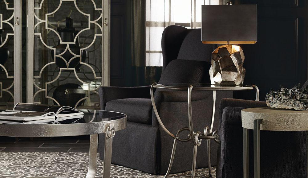 Bernhardt Furniture Company Furniture Wholesale Furniture Stylish Furniture