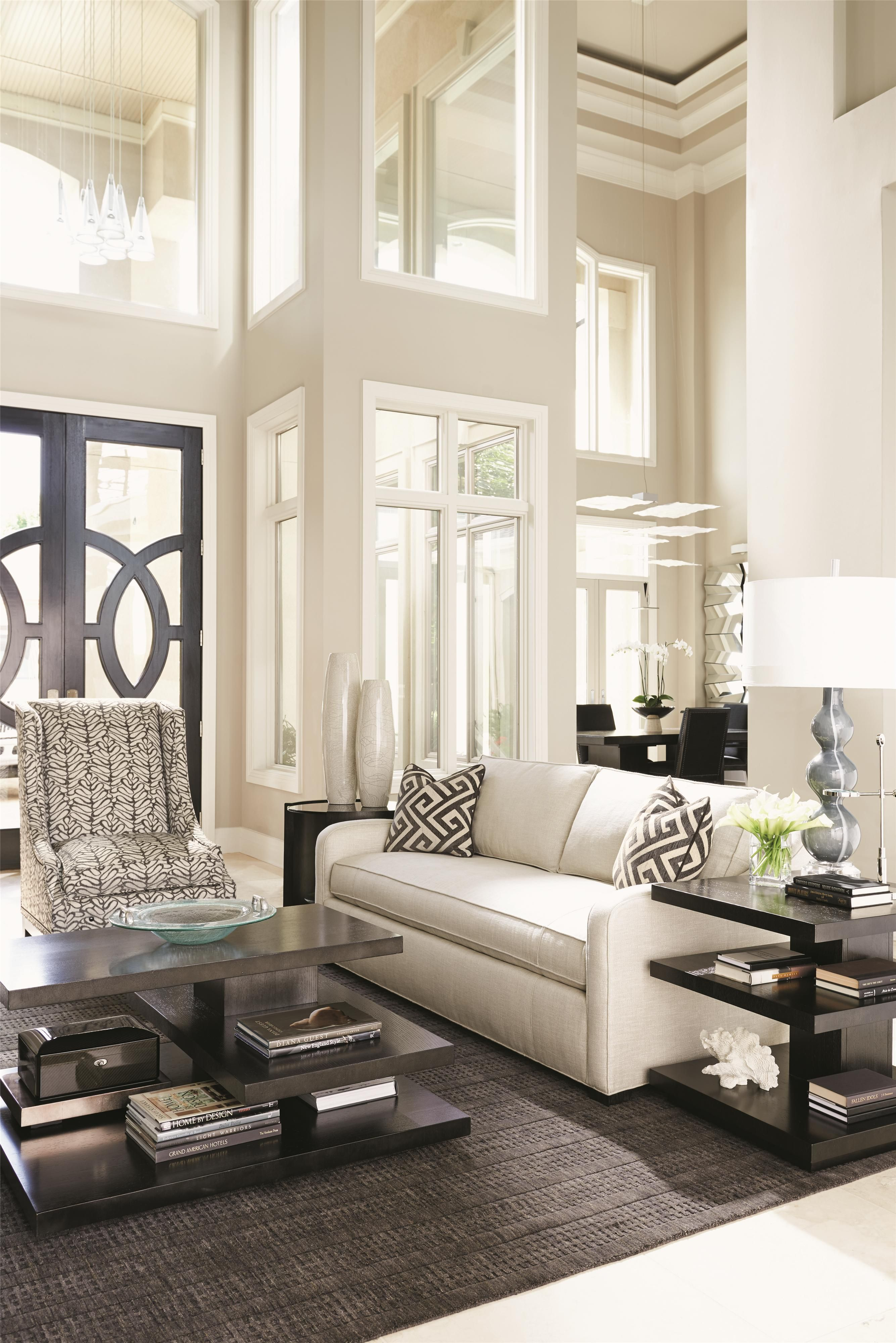 Checklist Of Must Have Home Accessories That Complete Your Look