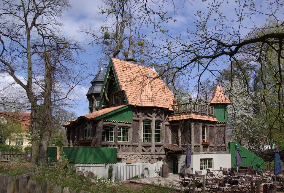 Design Ideen Von Haus Kaufen Bad Wildungen Haus Von Holz Das Ist Stark Und Robust Bad Wildungen Haus Bad