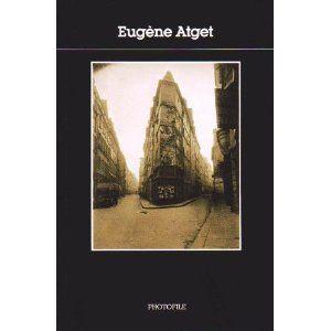 Eugene Atget (Photofile): Amazon.es: Francoise Reynaud: Libros en idiomas extranjeros