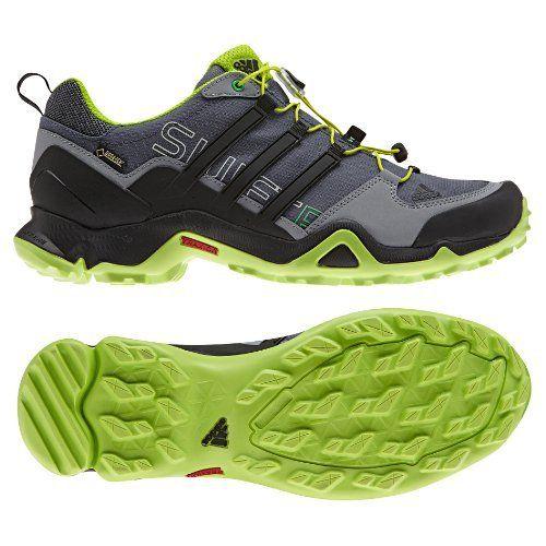 adidas Outdoor Men's Terrex Fast X Mid