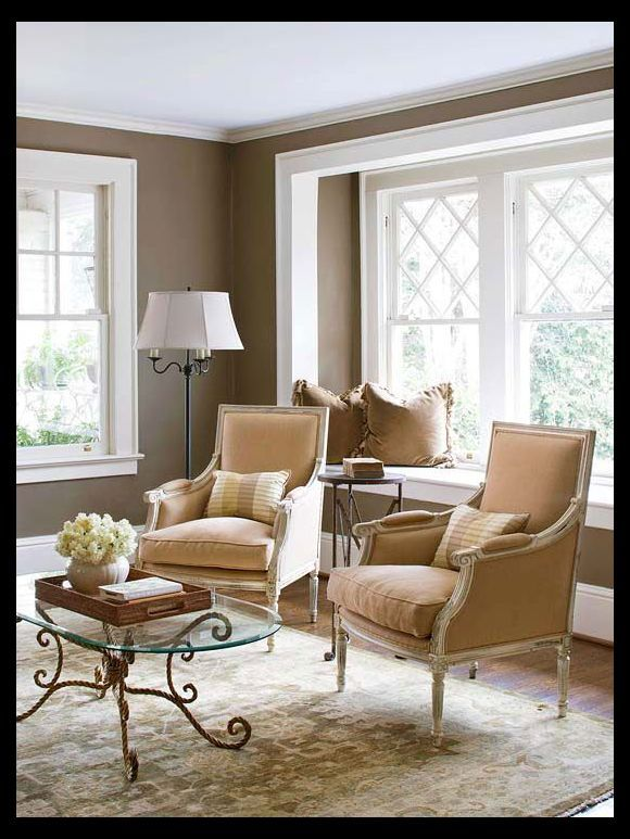 Furniture Arrangement Ideas for Small Living Rooms | Small ...