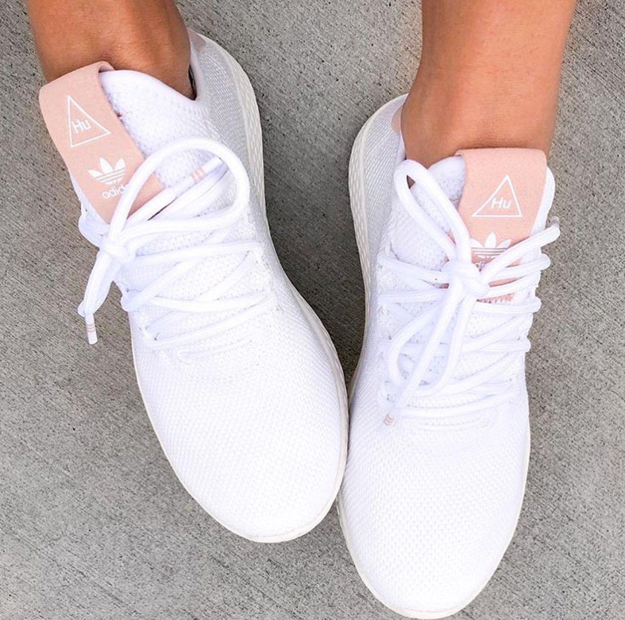adidas art scarpe da ginnastica girls
