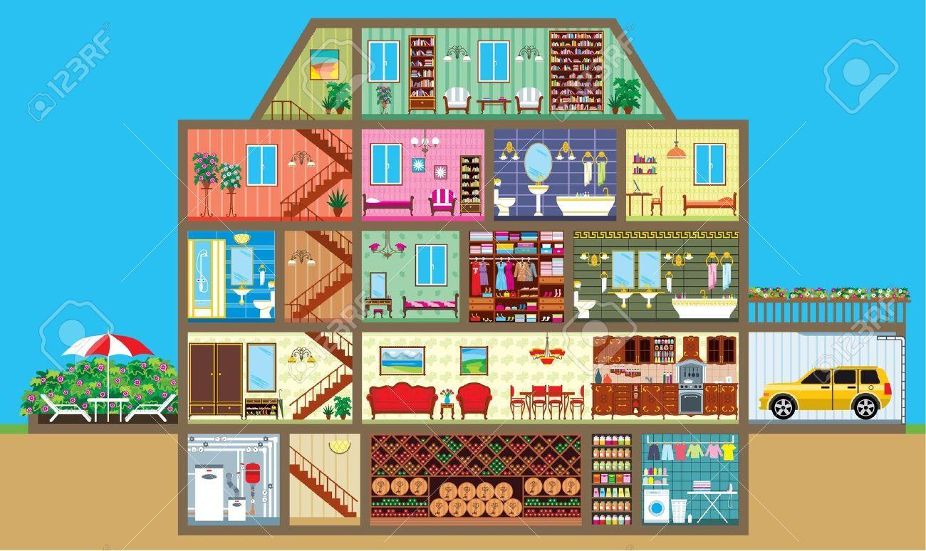 Certainteed Landmark Premium Colors Types Of Roof Shingles Roof Shingle Colors Roof Shingles
