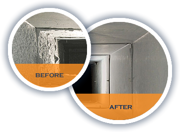 Reliable Air Duct Cleaning 832 799 8800 Dryer Vent Cleaning Clean Dryer Vent Vent Cleaning Duct Cleaning