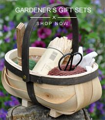 PRACTICAL GIFTS SPECIAL U0026 UNUSUAL GIFTS GARDENERS GIFT SETS