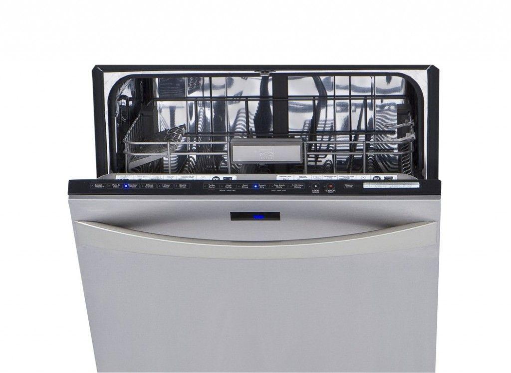 Sears Dishwashers Kenmore Nice Look Sears Dishwashers Kenmore