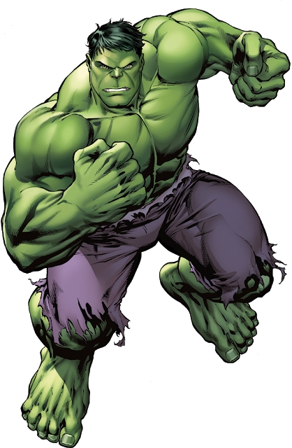 Mama Decoradora Avengers Png Hulk Animado Imagenes De Hulk Cumpleanos De Hulk