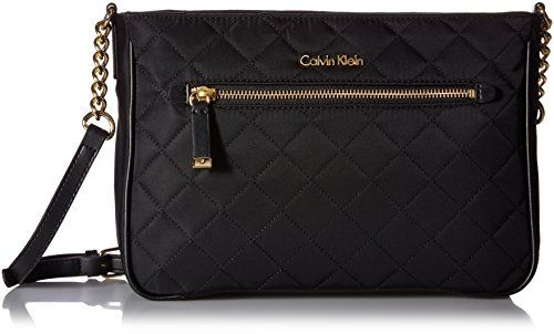 Pin On Designer Handbags Purses Tote Bags Wallets Wristlets