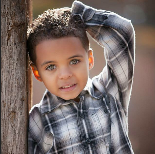 black baby with green eyes tumblr 84755 dfiles kids