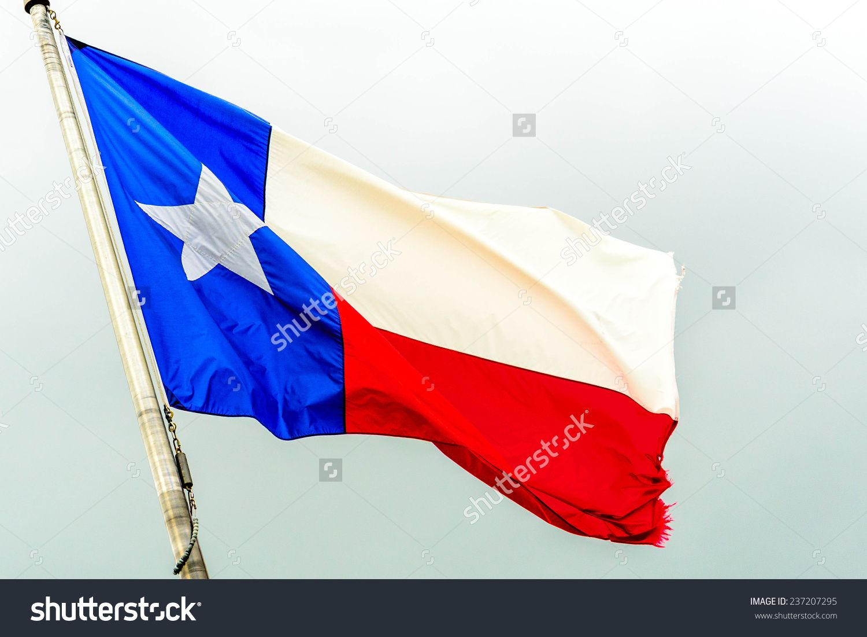 Another Progress Shot Of The Upcoming Wavy Texas Flag Texas Wooden Flag Flag Art Wood Flag
