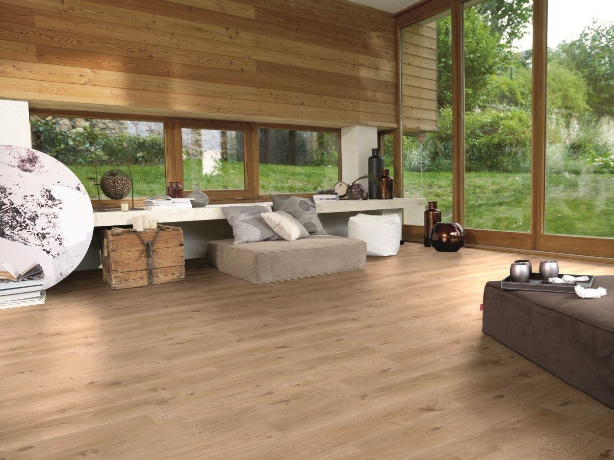 mit parador laminat setzen sie ihre ideen schnell und einfach um laminat verlegen mit parador. Black Bedroom Furniture Sets. Home Design Ideas