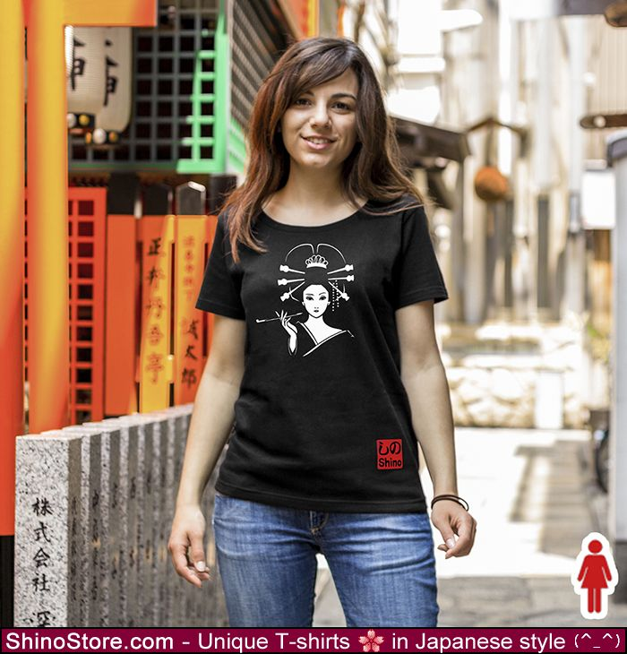 hooker single asian girls Hooker's best 100% free asian girls dating site meet thousands of single asian women in hooker with mingle2's free personal ads and chat rooms our network of asian women in hooker is the perfect place to make friends or find an asian girlfriend in hooker.