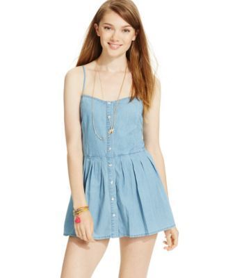 Concert Dresses for Juniors