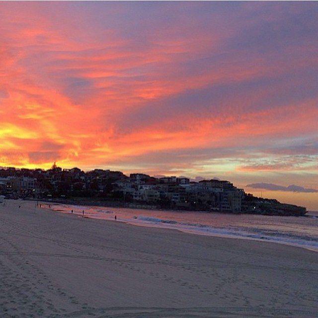Looking forward to more mornings like this  by chloekiara http://ift.tt/1KBxVYg