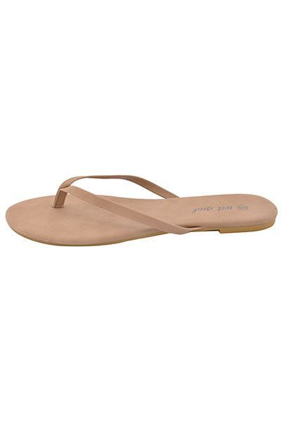 b7787fc4d28171 Womens Beach Summer Sandal that Looks great and feel good. Ocean Minded  Sandals are stylish