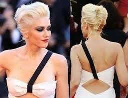 Popular Haircuts For Long Hair 2016   Cute Easy Updos   Easy Updo Hairstyles For Shoulder Length Hair 20190825 #mittellangeröcke