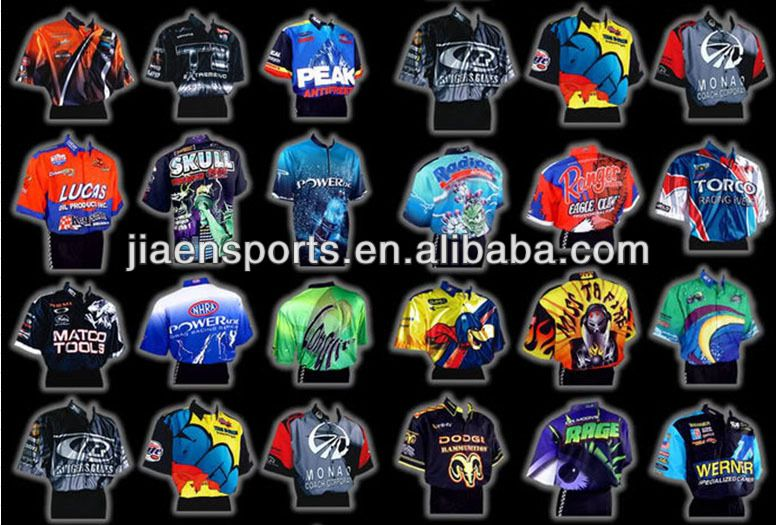 1098564932 776 525 fishing bait ideas for Tournament fishing shirts wholesale