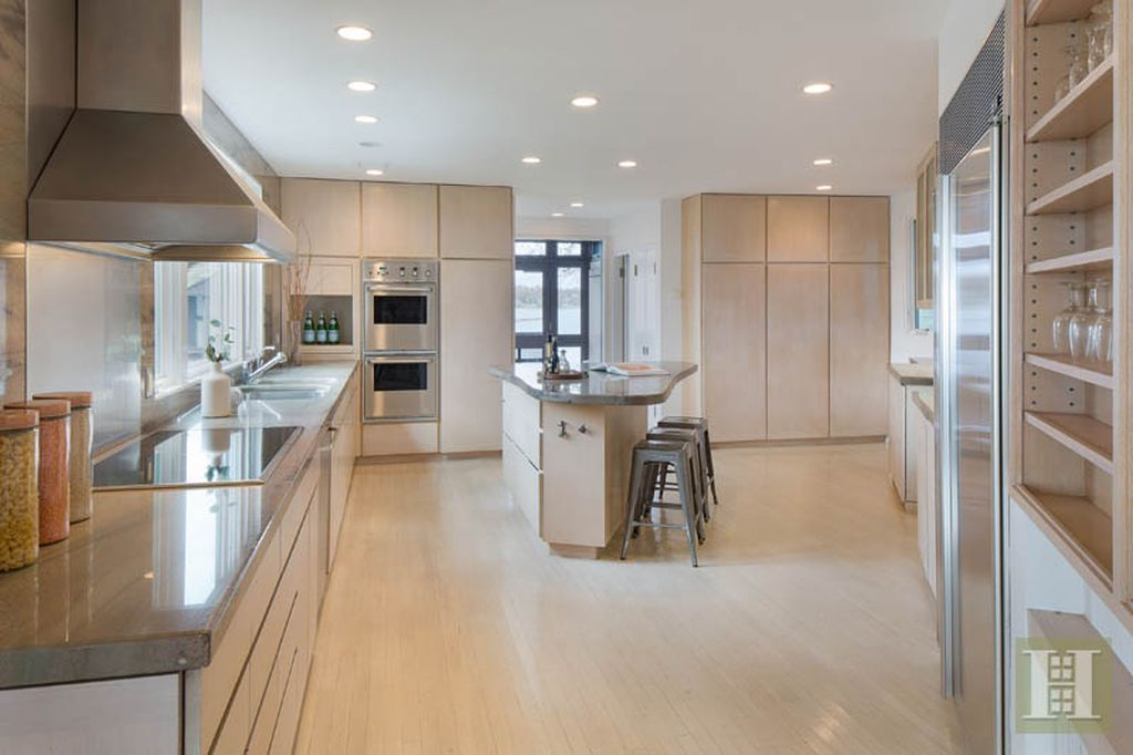 0 tavern is norwalk ct 06854 modern kitchens and house