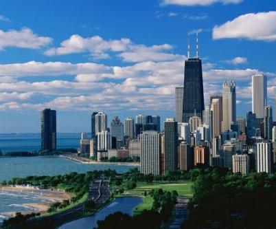 Fabulous Weekend Getaways Chicago Il Girlsguideto Beautiful