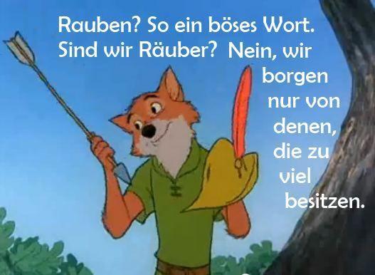 Sprüche Disney Deutsch