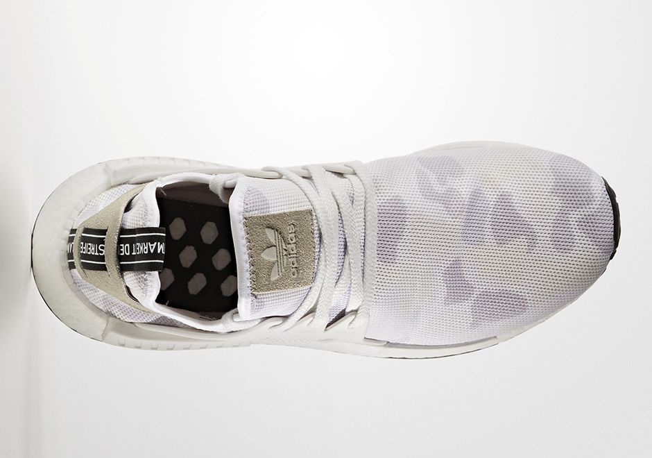 adidas nmd_r1 shoes woman adidas nmd rx1 white camo