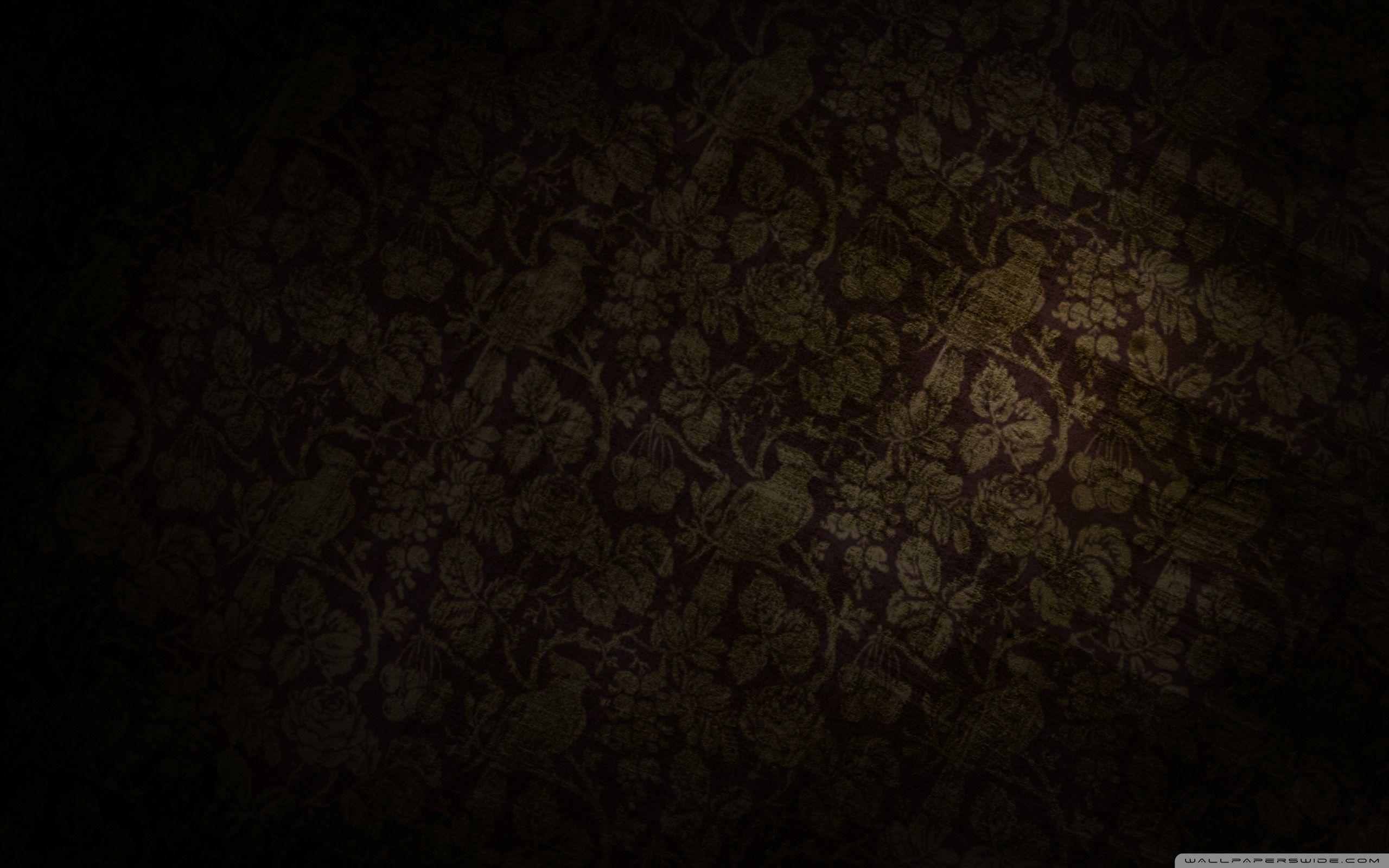 Background image dark - Jpg 2560x1600 Dark Background Backgrounds