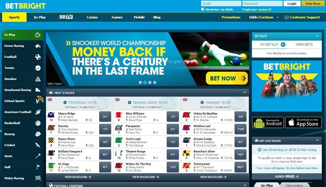 Right angle sports review betting como comprar bitcoins en colombia