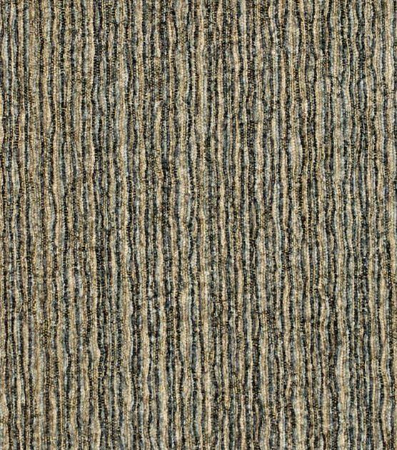 Upholstery Fabric-Barrow  M7428-5922 Fog