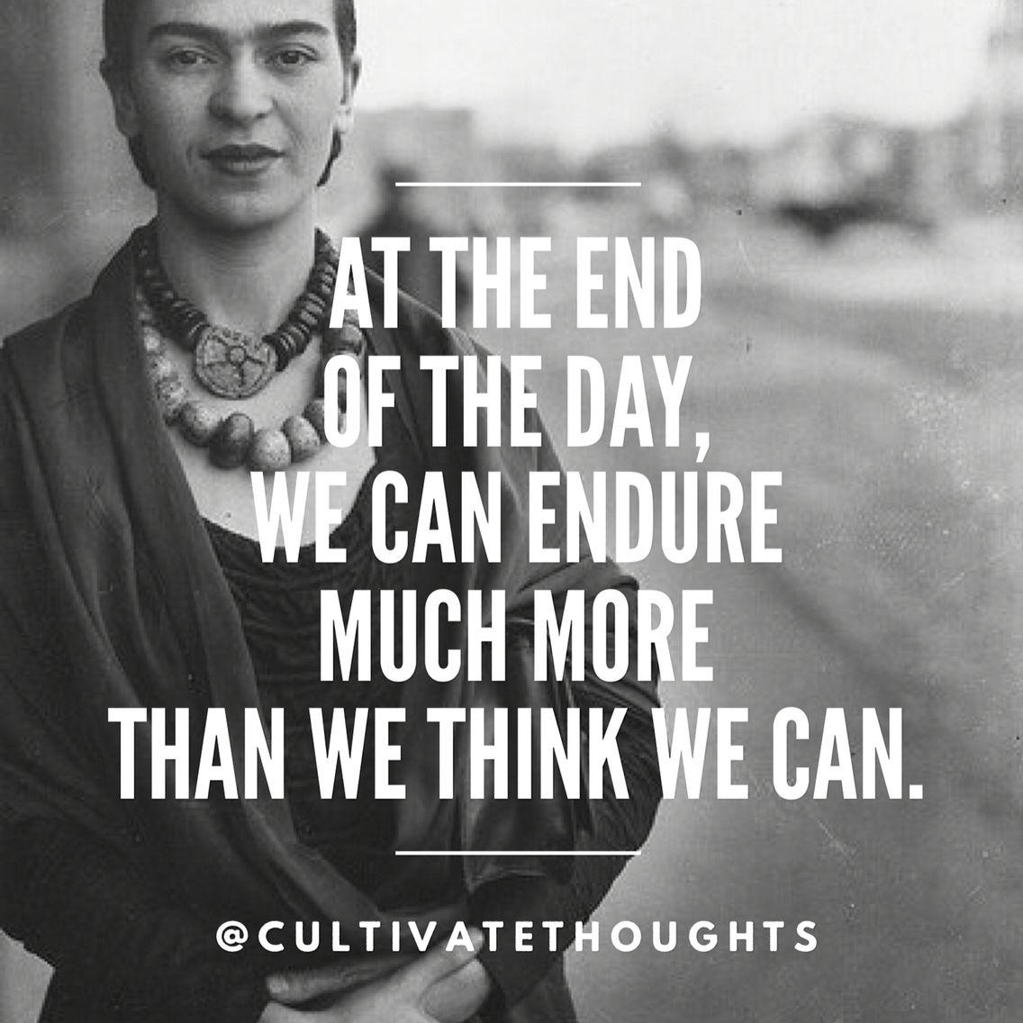 Frida Quotes Frida Kahlo Quote | Quotes Frida Quotes