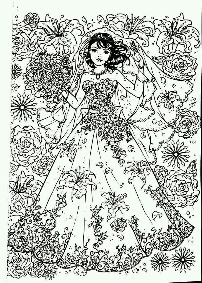 Pin de Graciela Garcia Ruiz en Mandalas y otros | Pinterest ...