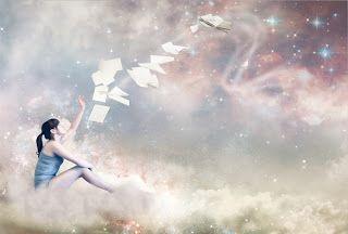 Μικρές Ιστορίες: Tα όνειρα είναι παιχνίδια του μυαλού
