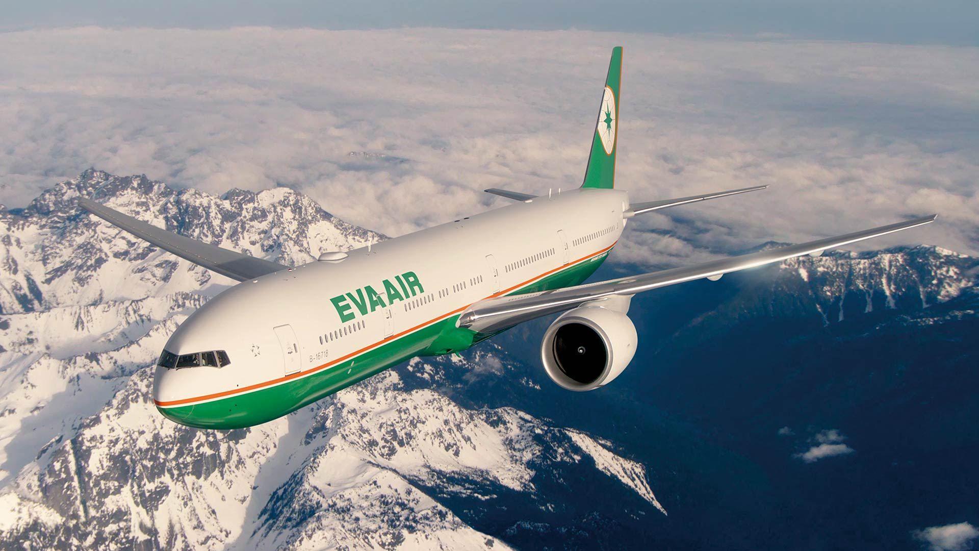 長榮航空美國出發前往亞洲的豪經艙c. 存放加拿大航空 想要升等的朋友,可以將哩程存放在加拿大航空,因為只要