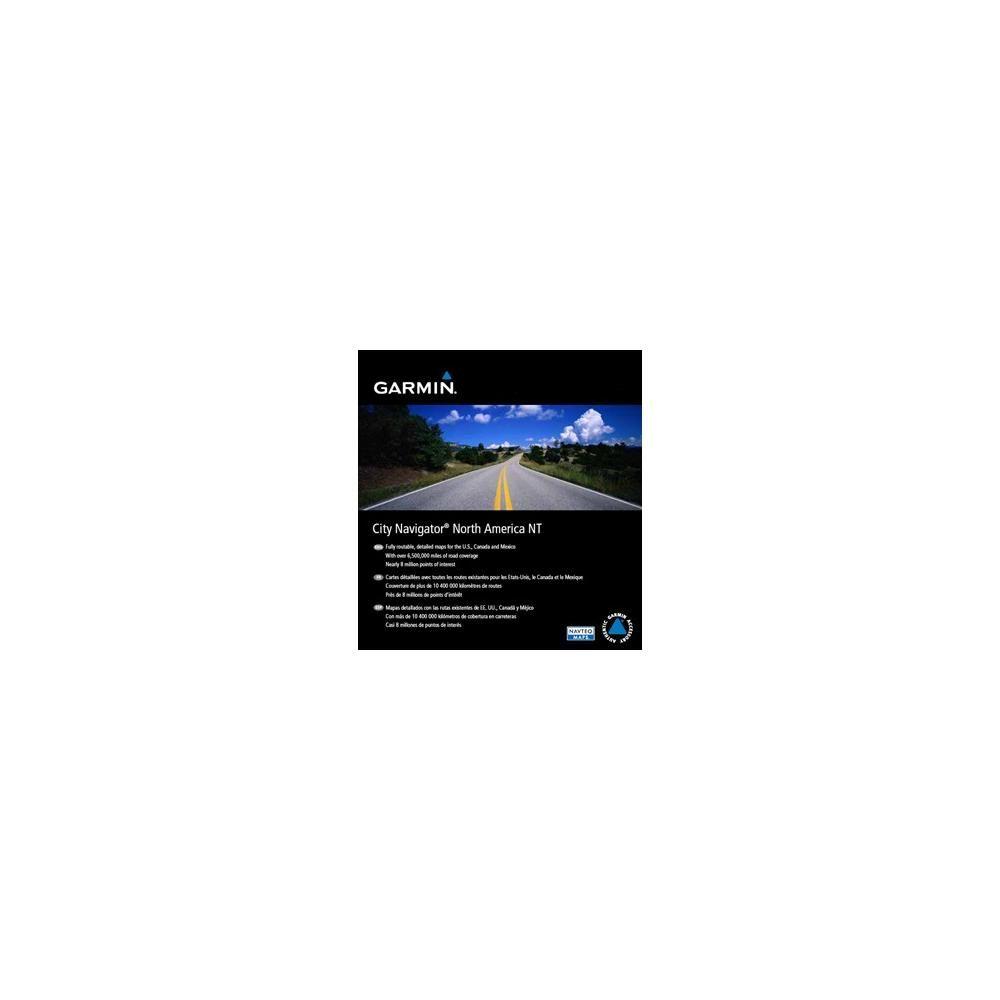 wifi cracker tool version 3.46 download